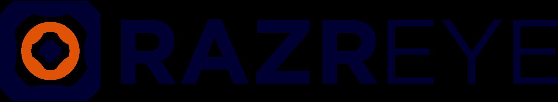 RAZREYE - New Site
